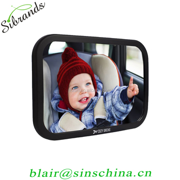 Spiegel Baby Auto.Acryl Baby Veiligheid Achterbank Spiegel Rear Facing Autostoel Baby Spiegel Baby Auto Spiegel Buy Baby Veiligheid Spiegel Baby Auto Spiegel Acryl