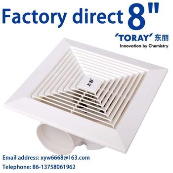 Ceiling Fan Bathroom Exhaust Fan Size 8 Quot 10 Quot 12 Quot Ventilation
