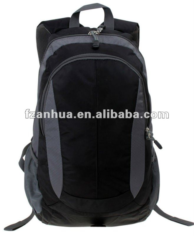 China Anhua Fashion School Bag Brands Product On Alibaba