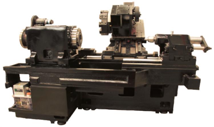 cnc swiss machine for sale
