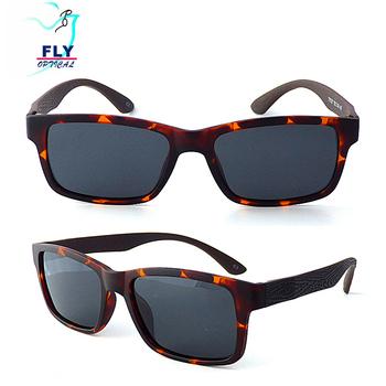 Superior Más Calidad Sol Gafas Populares De Polarizado Tr90 E2WDH9IY