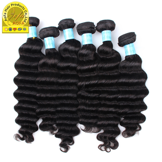 Buy Cheap China Brazilian Pure Wave Hair Extension Products Find