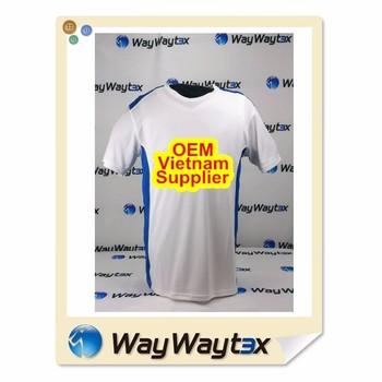 oem sportswear manufacturer vietnam sportswear manufacturer