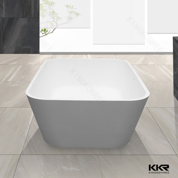 kitchen photolizer corner and bathtub bathroom images