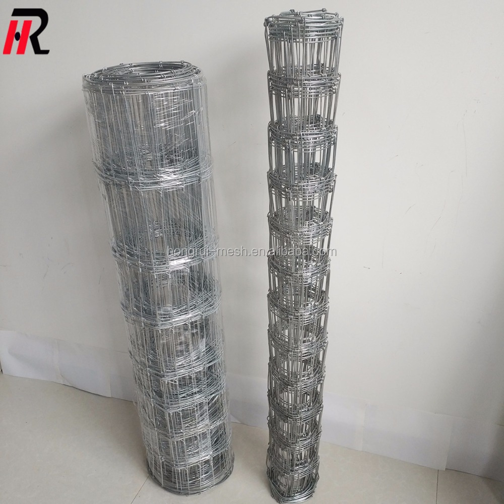 Beautiful Wire Fence Wholesale, Wire Fence Suppliers - Alibaba