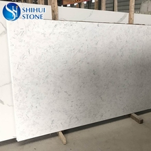 Veined Quartz Countertops, Veined Quartz Countertops Suppliers And  Manufacturers At Alibaba.com
