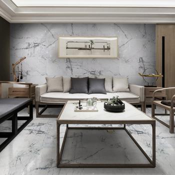 800x800 Italian Marble Floor Tiles Rates In Kerala Buy Floor Tiles