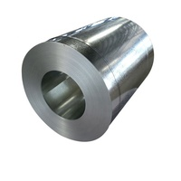 Zinc Coated Gi Coil/Sheet/Plate/Strip Hot Dipped Galvanized Steel Coil