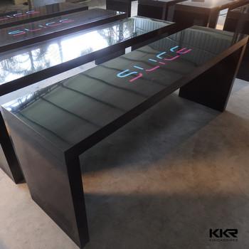 Marble table legtable cafe red bull bar table buy red bull bar marble table leg table cafe red bull bar table watchthetrailerfo