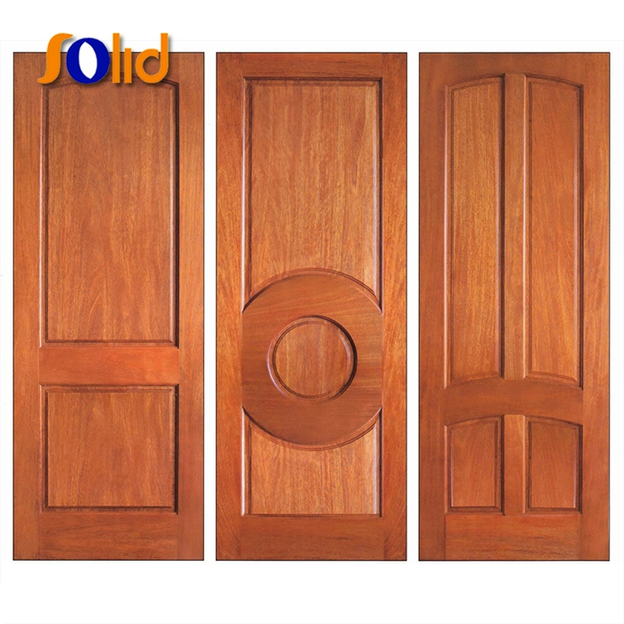 Hot Sale Old Main Entrance Wooden Pooja Room Door Design - Buy ... Wooden Room Door For Sale on
