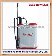 2013 new style factory automatic watering system agriculture garden sprayer