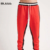 Hot Sell Fashion Men Knitted Joggers Side Stripes Sweatpants  Fear  Of  God Pants
