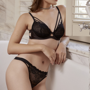 75b1f8159 Sexy Bra Penty New Design