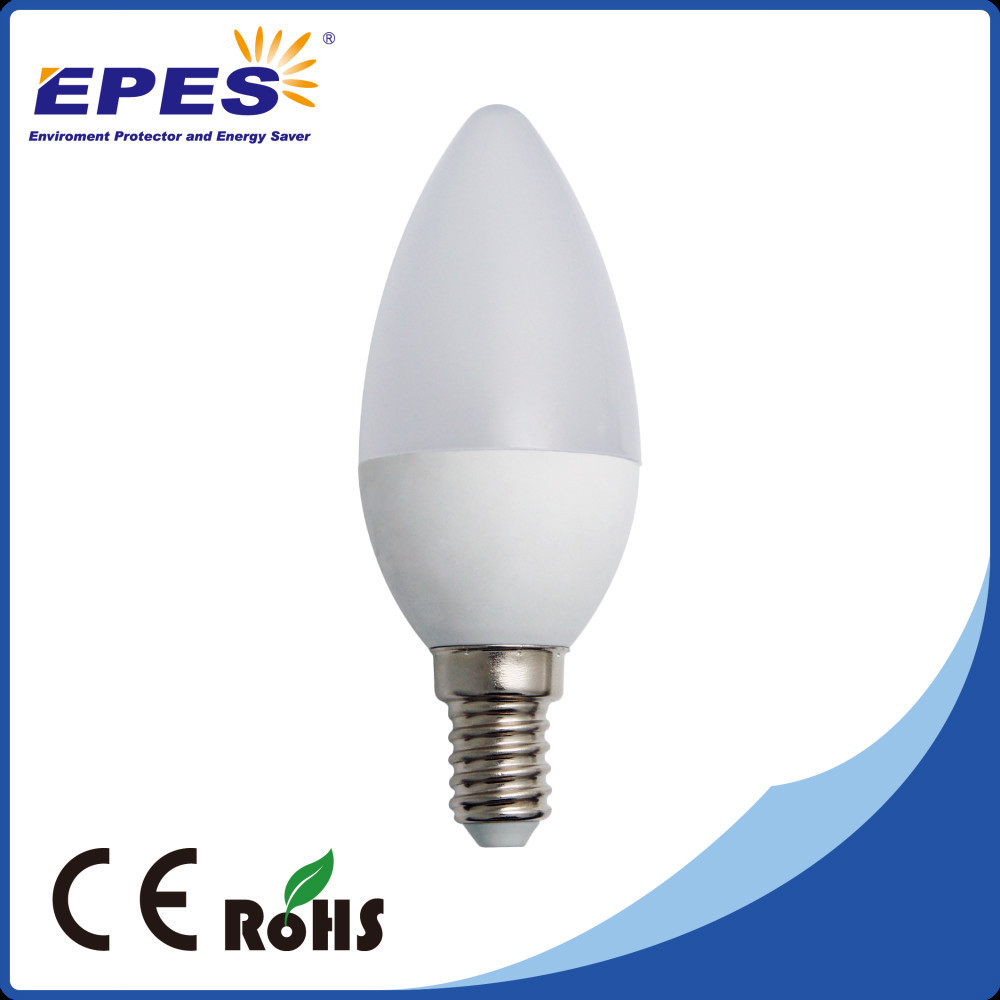 High quality cheap price 15w e27 led bulb replacement 150w halogen buy led bulb india price Led light bulb cost