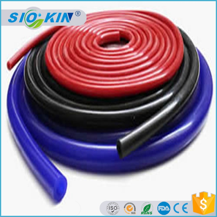 stretch rubber hose water rubber hose rubber drain hose