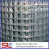 stainless steel bird cage wire mesh,welded rabbit cage wire mesh
