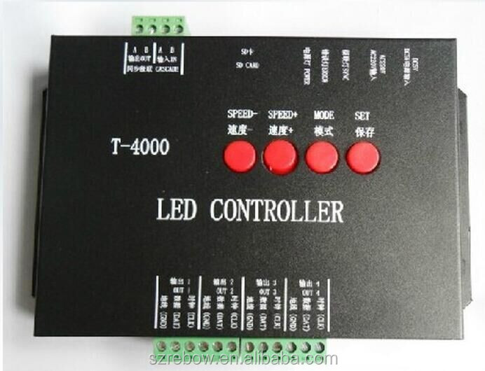 led christmas light controller led christmas light controller suppliers and manufacturers at alibabacom - Christmas Light Controllers
