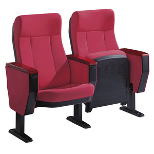direct sell cinema sofa recliner discount home theater lecture theatre seating suppliers