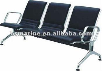 Comfort Boat Seat