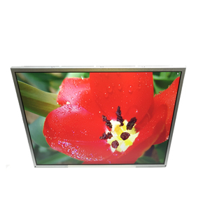 Original Factory Supply pantalla led 18.5 inch M185XTN01.2 AUO with long service life