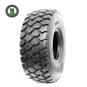 Chinese tire Hilo brand OTR 17.5R25 20.5R25 23.5R25 26.5R25 off the road tyre for sale