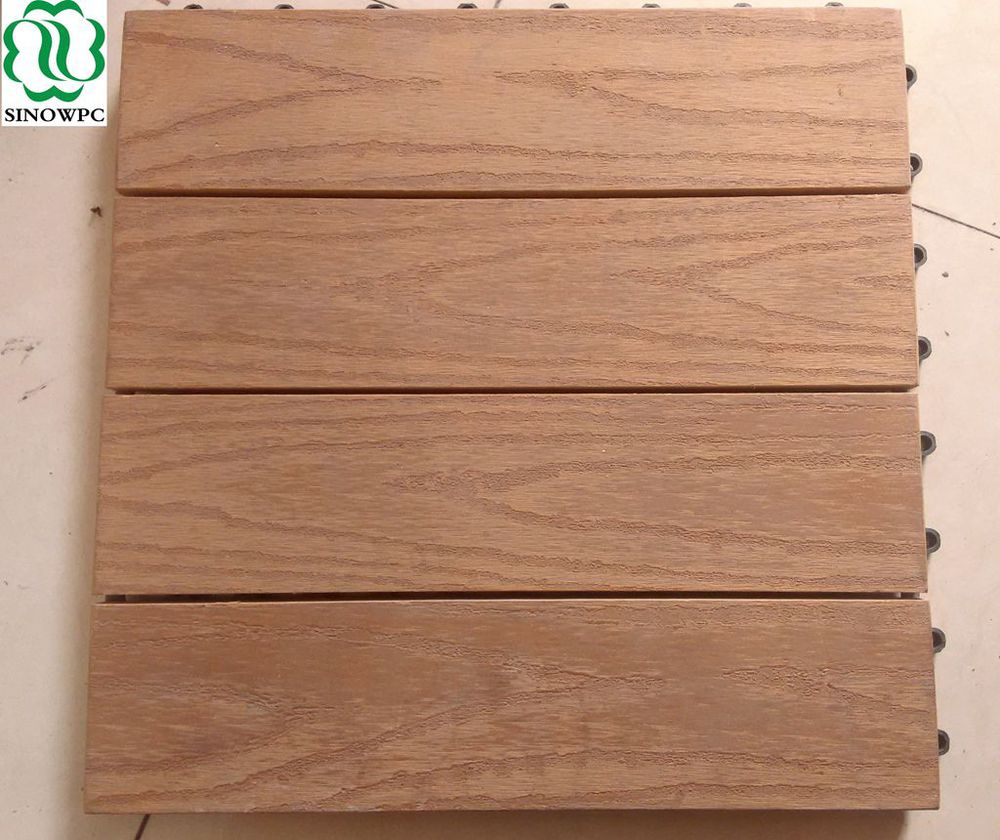 Lowes outdoor deck tilesprinting floor tileswood plastic lowes outdoor deck tilesprinting floor tileswood plastic composite tiles dailygadgetfo Choice Image