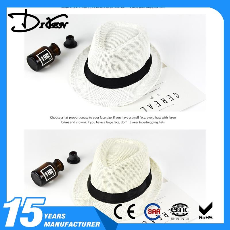 Hot Sale Surf Glue For Spanish Straw Hat With High Quality - Buy ... 366362be9f7