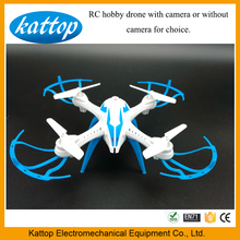 2017 Wholesale drone quadcopter for beginner,best small mini toy drone with hd camera flycam rc hobby plane for kids