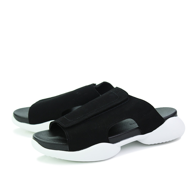 new model summer casual walk <strong>slipper</strong> for mens,cheap stylish <strong>slipper</strong> made in china