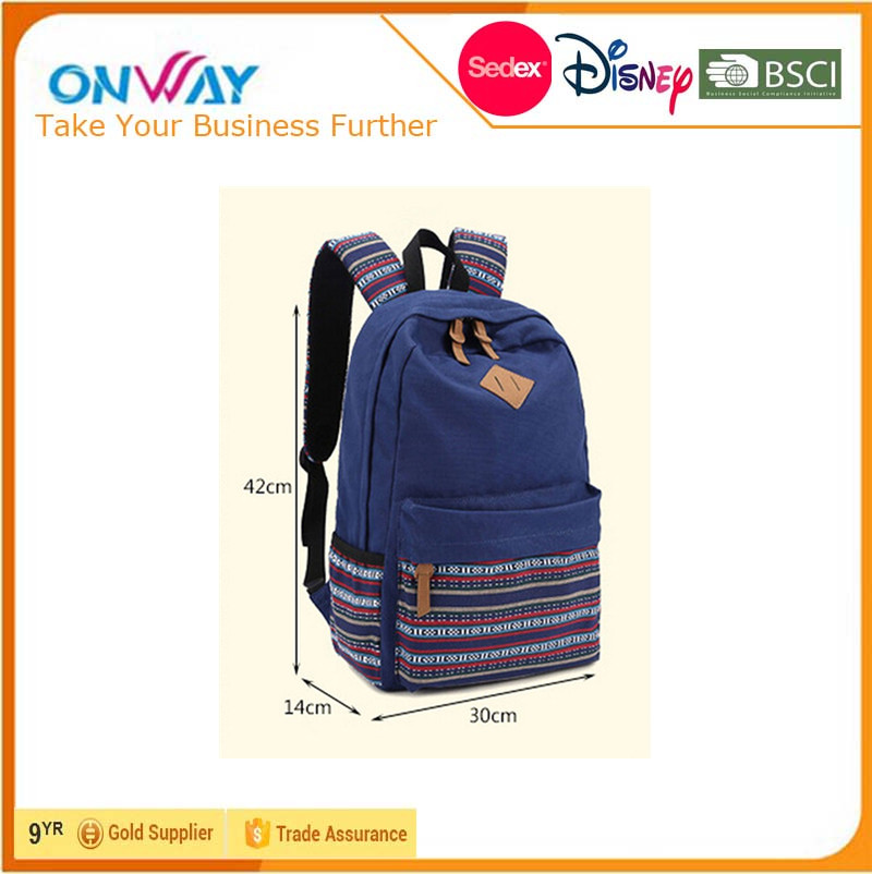 Backpack Manufacturers China, Backpack Manufacturers China ...