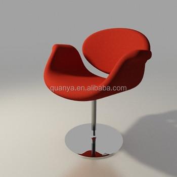 leisure evolution swivel armchair egg shaped lounge chair white