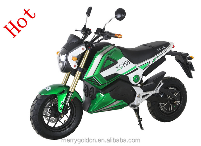 electric bike price hot sale used electric motorcycle for sale electric motorcycle scooter