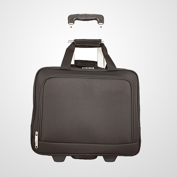New Design Laptop Trolley Bag With Computer Compartment Cheap And ...