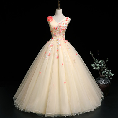 5e82caed0bcd1 مصادر شركات تصنيع منتفخ طويل فستان حفلة موسيقية ومنتفخ طويل فستان حفلة  موسيقية في Alibaba.com