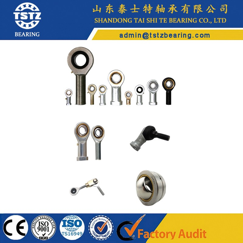 China Manufacturer Phs25 End Joint Bearings/ Rod End Bearings phs ...