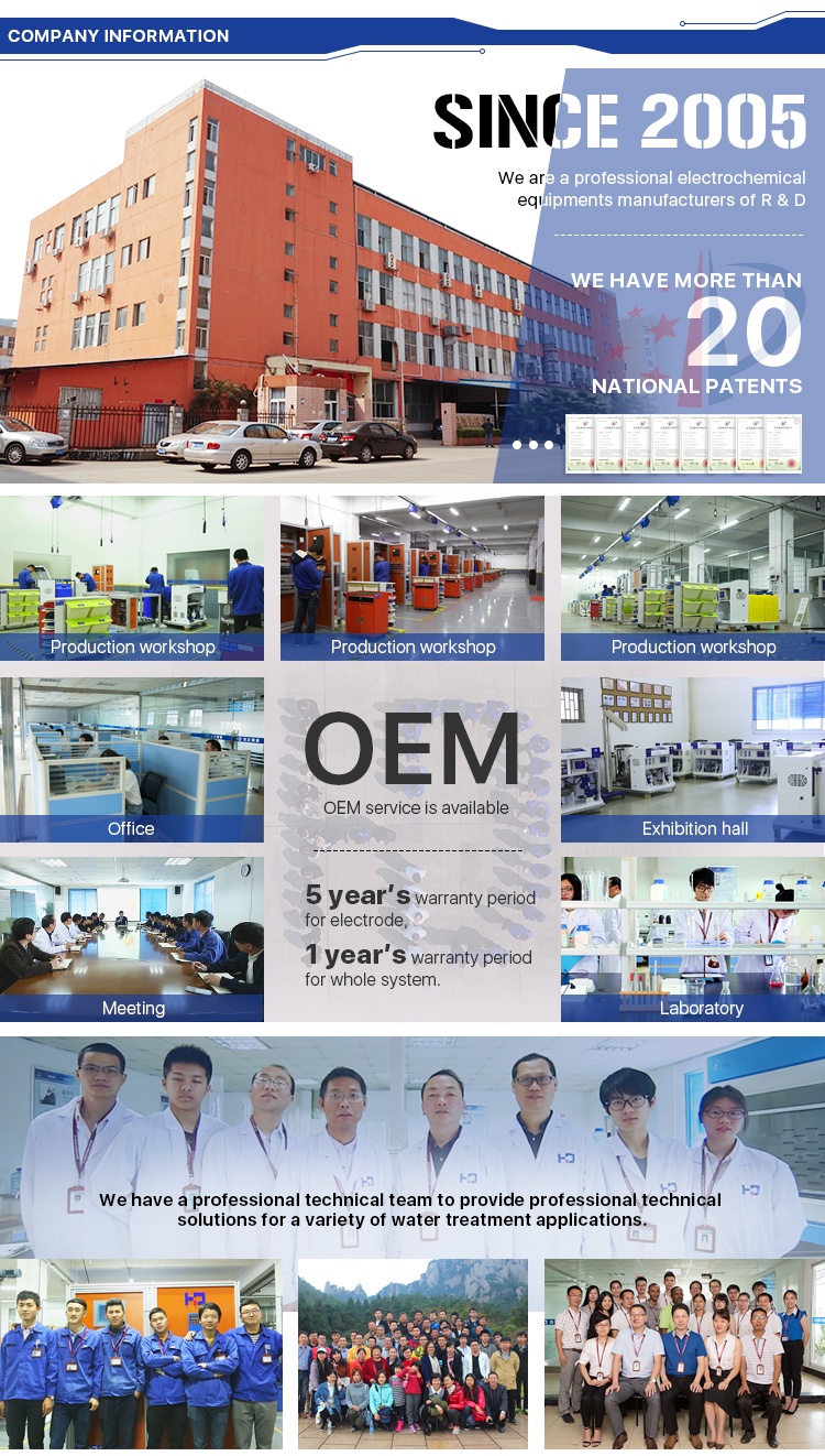 Where To Buy Electrolysis Machine