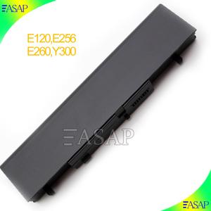 China Lenovo Laptops Battery, China Lenovo Laptops Battery