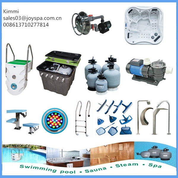 Promotion Price Hot Selling Swimming Pool Equipment Swimming Pool Filter Buy Swimming Pool