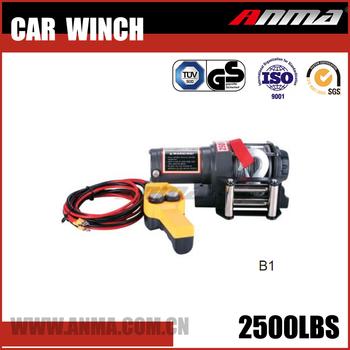 120 Volt Winch >> Manual Dmx Mini Fast Line Micro Speed Hoist 120 Volt Electric Winch