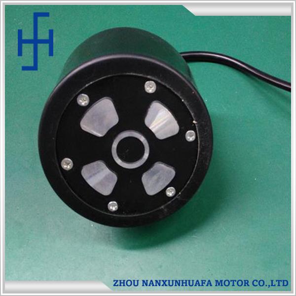 High Power Hub Motor, High Power Hub Motor Suppliers and ...
