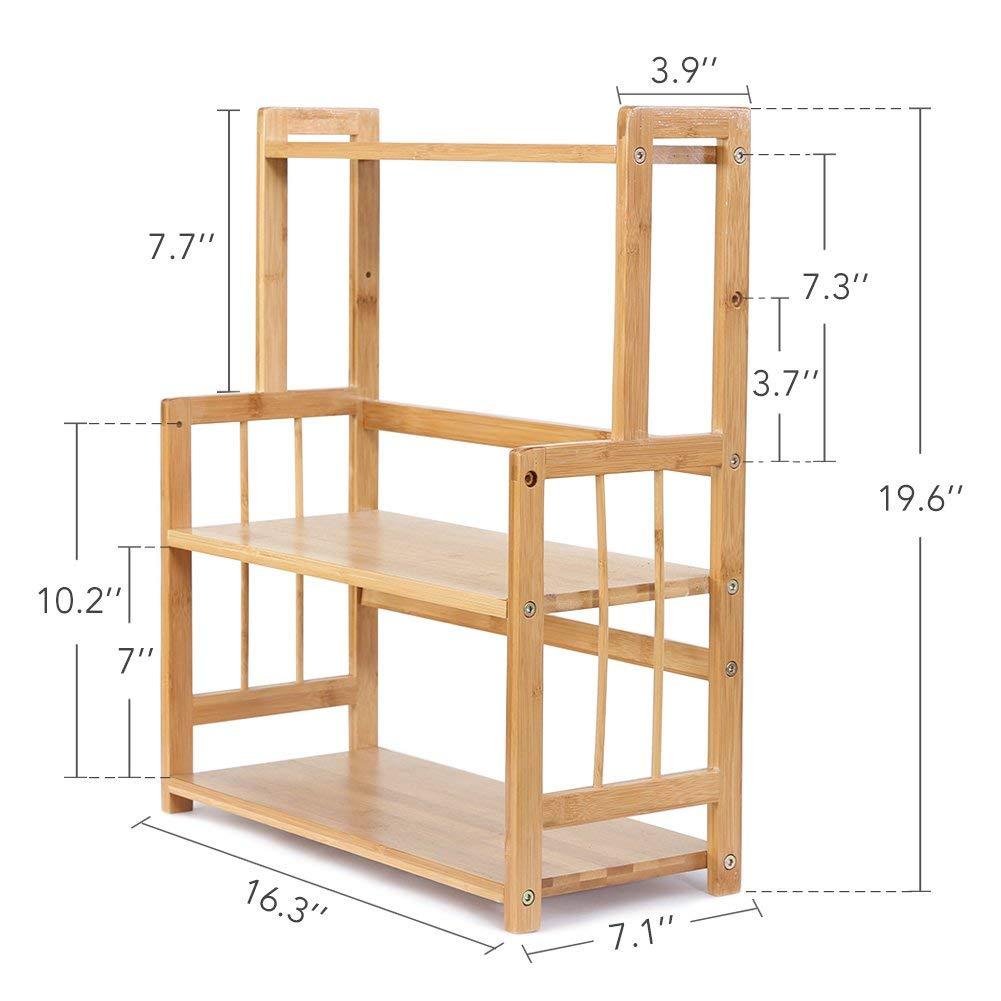 Storage Organizer ST-180418013 Details 3