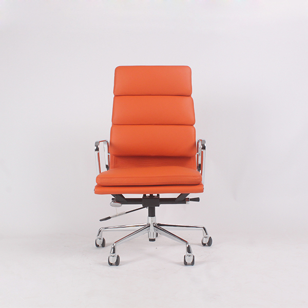 CH091A 2017 hot sales EA219 Executive Aluminum Group Chair Wholesale office chair