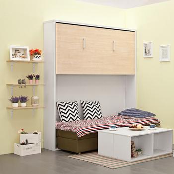 двухъярусная кроватьраскладной диван мерфи двухъярусная кровать с