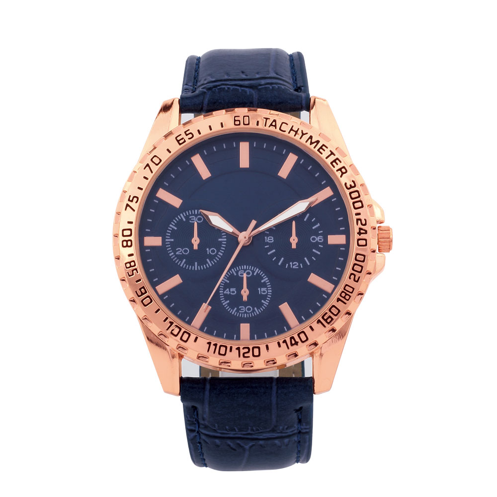 dcde59528ce2e مصادر شركات تصنيع ساعة اليد الرقمية الذكية وساعة اليد الرقمية الذكية في  Alibaba.com