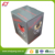 Full color printing corrugated plain rice cooker paper cardboard gift box
