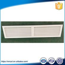 <span class=keywords><strong>ABS</strong></span> venster airconditioning vent roosters terugkeer grille