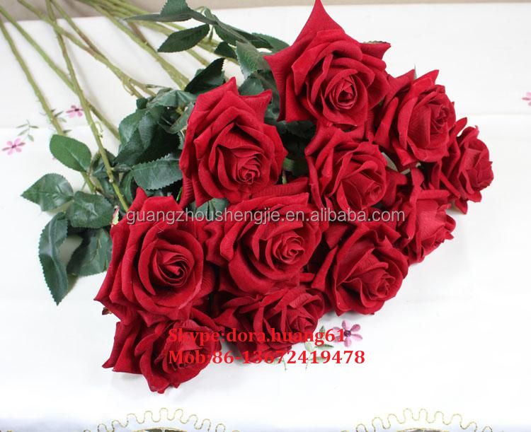 Sjh011108 silk roses artificial red roses long stem artificial silk sjh011108 silk roses artificial red roses long stem artificial silk roses buy silk rosesartificial red roseslong stem artificial silk roses product on mightylinksfo