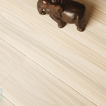 Pastoralism Practical Household Handscraped Laminate Wood Flooring