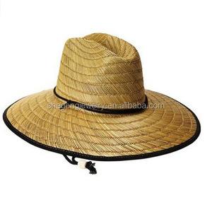 b344a6a0fb2f3 China Sun Straw Hat