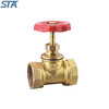 /product-detail/art-4014-sta-fogred-natural-brass-color-stem-brass-gate-stop-valve-60511830077.html